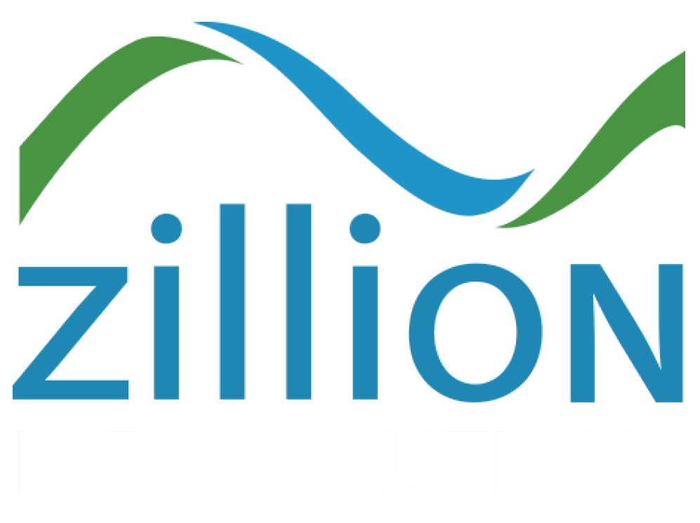 Zillion Info Solutions Cochin, Ernakulam, Kerala, India